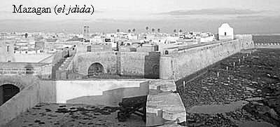 http://emsomipy.free.fr/Photos/Maroc.Mazagan.jpg